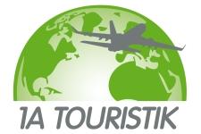 Logo mit Link zu rsb-1atouristik.de
