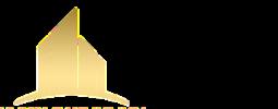 Logo mit Link zu burgdorf-immobilien.com