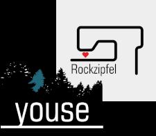 Logo mit Link zu jboe.de