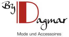 Logo By Dagmar Mode und Accessoires