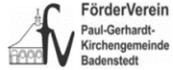 Logo mit Link zu www.paul-gerhardt-kirche.de/foerderverein.html