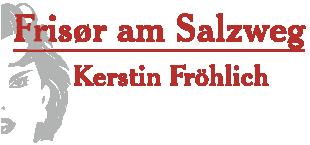 Logo mit Link zu www.frisoer-am-salzweg.de