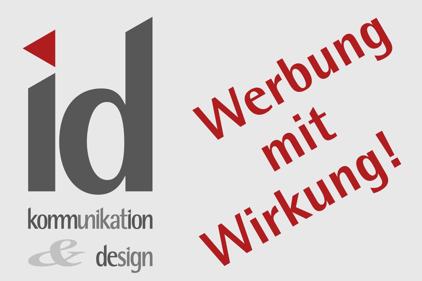 Logo mit Link zu id-wirkung.de