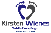 Logo mit Link zu www.fussmobil-hannover.de
