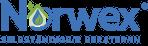 Logo mit Link zu kerstinhubl.norwex.de