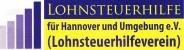 Logo mit Link zu lh-hannover.de