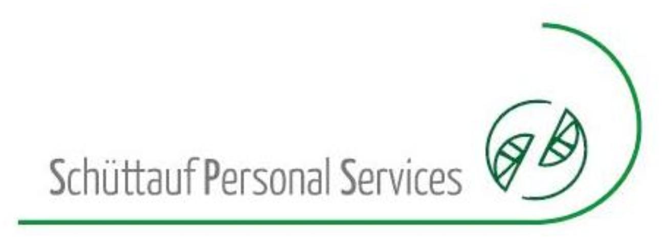 Logo mit Link zu www.sps-cleaners.de