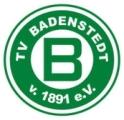 Logo mit Link zu www.tv-badenstedt.de